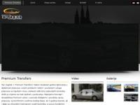 Slika naslovnice sjedišta: Taxi Zlatko (http://www.taxi-zlatko.hr)