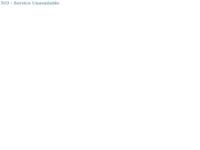 Slika naslovnice sjedišta: Vrtne sadnice Šincek (http://www.rasadniksincek.hr)