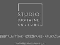 Slika naslovnice sjedišta: Studio digitalne kulture d.o.o. (http://www.sdk.hr)