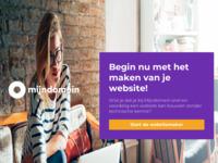 Slika naslovnice sjedišta: Quantec - instrumentalna biokomunikacija (http://kvantnikod.com/)
