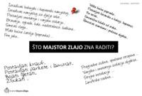 Frontpage screenshot for site: Majstor Zlajo - kućni majstor (http://www.majstorzlajo.com)