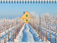 Slika naslovnice sjedišta: kalendari.hr (http://www.kalendari.hr)