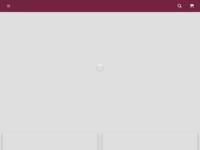 Frontpage screenshot for site: Infomark - Gaming trgovina (http://www.infomark.hr)