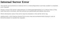 Slika naslovnice sjedišta: Dokletal - Auto servis (http://www.dokletal.hr)