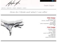 Frontpage screenshot for site: Awesometaste (http://awesometaste.wordpress.com)