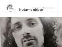 Slika naslovnice sjedišta: Društvo dubrovačkih pisaca (http://www.dupisci.hr)