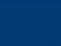 Slika naslovnice sjedišta: Građevinski materijal - Od podruma do krova - Maksima Trgovina (http://www.maksima-trgovina.hr/)