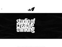 Slika naslovnice sjedišta: Michel studio (http://www.designstudio-michel.com)