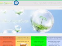 Slika naslovnice sjedišta: Bio-goriva d.o.o. (http://www.bio-goriva.hr/)