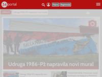 Slika naslovnice sjedišta: 034portal - Požega, Pleternica, Pakrac, Kutjevo, Lipik (http://www.034portal.hr)