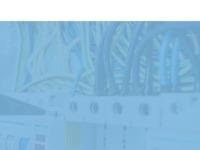 Frontpage screenshot for site: Totohost - Web Hosting (http://www.totohost.hr)