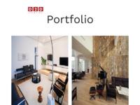Slika naslovnice sjedišta: D2D poslovni interijeri (http://www.d2d.hr)