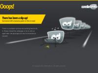 Slika naslovnice sjedišta: Poslovi za nezaposlene (http://posao.webnode.com)