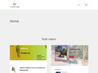 Slika naslovnice sjedišta: Izrada Web Stranica Zagreb (http://www.izrada-web-stranica-zagreb.com.hr)