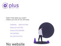 Frontpage screenshot for site: Samsky-web shop (http://www.samsky.hr/)