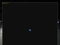 Frontpage screenshot for site: koncertna agencija Golf (http://www.agencija-golf.hr)