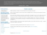 Slika naslovnice sjedišta: Kako zaraditi novac ? (http://kako-zaradit-novac.blogspot.com/)