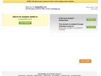 Slika naslovnice sjedišta: Exel grafika - oslikavanje vozila, reklame, digitalni tisak (http://www.exelgrafika.com)