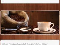 Slika naslovnice sjedišta: Udruga srednjoškolaca Vukovar (http://udrugasrednjoskolacavukovar.weebly.com/)