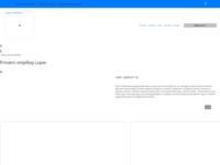 Frontpage screenshot for site: Apartmani Lopar/San Marino otok Rab (http://www.lopar-sanmarino.net)