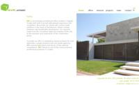 Slika naslovnice sjedišta: AVP arhitekti (http://www.avp.hr)