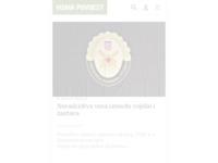 Slika naslovnice sjedišta: Vojna povijest | Magazin za vojnu povijest (http://www.vojnapovijest.hr)