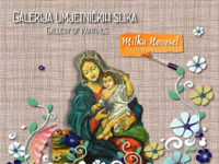 Slika naslovnice sjedišta: Galerija umjetničkih slika Milke Novosel (http://www.galerija-novosel.com/)