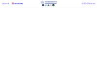 Slika naslovnice sjedišta: Kartonska ambalaža - Papirtrade mn (http://www.ambalaza-kartonska.com)