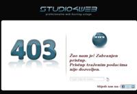 Slika naslovnice sjedišta: Alfa prodaja i montaža staklene opeke (http://www.staklene-opeke.orbit.hr)