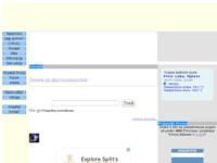 Slika naslovnice sjedišta: Prvić Luka (http://www.prvicluka.com/)