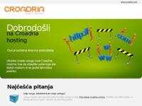 Slika naslovnice sjedišta: PER-MIG d.o.o. - proizvodnja, transport i ugradnja betona betonskim pumpama (http://www.per-mig.hr)
