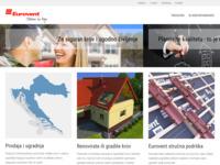 Slika naslovnice sjedišta: Krovna oprema - Ipeda (http://ipeda.hr/)