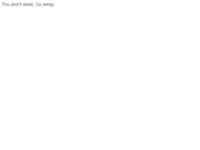 Slika naslovnice sjedišta: Upravna i birotehnička škola (http://www.ss-upravnaibirotehnicka-zg.skole.hr/)