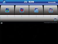 Frontpage screenshot for site: Govornik (http://www.govornik.com/)