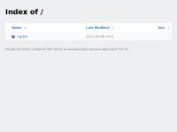Slika naslovnice sjedišta: Petrinjska razvojna agencija - Petra d.o.o. (http://www.petrinjska-razvojna-agencija.hr/)