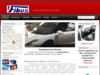 Slika naslovnice sjedišta: Autopraonica Zagreb (http://www.autopraonica.com.hr)