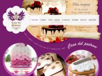 Slika naslovnice sjedišta: Slastičarna Casa del padrone Krk (http://krcki-dvori.hr/slasticarna-casadelpadrone/)