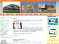 Slika naslovnice sjedišta: Osnovna škola Jelkovec (http://os-jelkovec.skole.hr/)