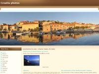 Slika naslovnice sjedišta: Hrvatske na fotografijama (http://www.croatiaphotos.org/)