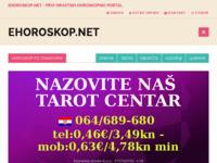 web mjesto za upoznavanje s kineskom astrologijom