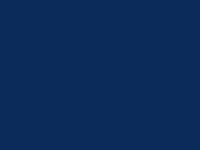 Frontpage screenshot for site: (http://www.urbano-oglasavanje.hr)