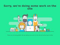 Slika naslovnice sjedišta: BONO d.o.o. (http://www.bono.hr)