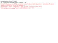 Frontpage screenshot for site: Villa Manda - apartmani Punat, otok Krk (http://villa-manda.net)