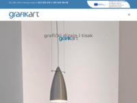 Slika naslovnice sjedišta: grafikart (http://www.grafikart.hr)
