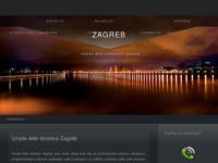 Slika naslovnice sjedišta: Izrada web stranica Zagreb (http://www.izrada-web-stranica-zagreb.com)