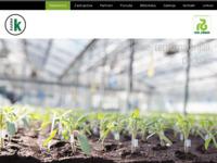 Slika naslovnice sjedišta: Kadmo d.o.o. (http://www.kadmo.hr)