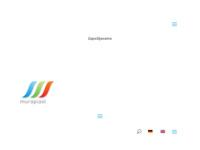 Slika naslovnice sjedišta: Muraplast d.o.o. ekstruzija, fleksotisak, konverzija (http://www.muraplast.hr/)