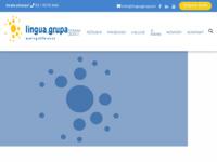 Besplatno švedske web stranice za upoznavanje na engleskom jeziku