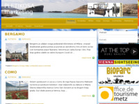 Slika naslovnice sjedišta: Pletikosa marketing (http://www.pletikosa.com)