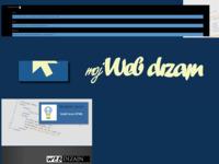 Slika naslovnice sjedišta: Moj web dizajn (http://www.mojwebdizajn.net)